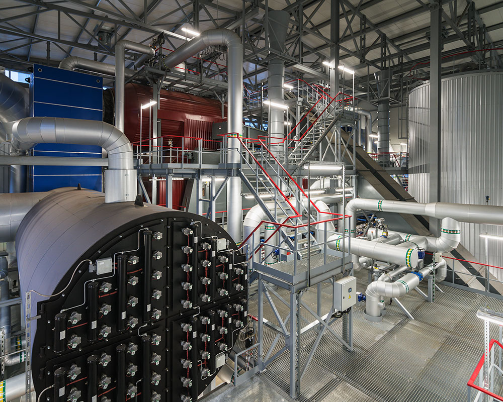 SMALL-INDUSTRIAL-POWER-PLANTS-AND-BOILER-SYSTEMS