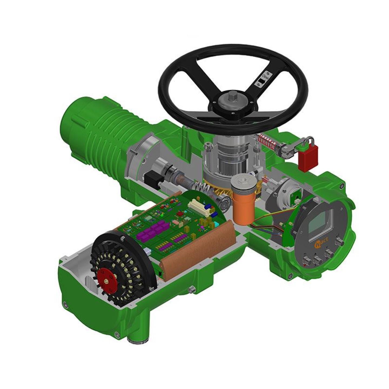ivm-actuator-cutaway1