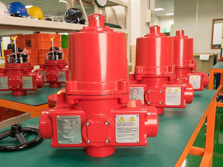 5-electric-valve-actuator-electric-spring-return-failsafe-valve-actuator1