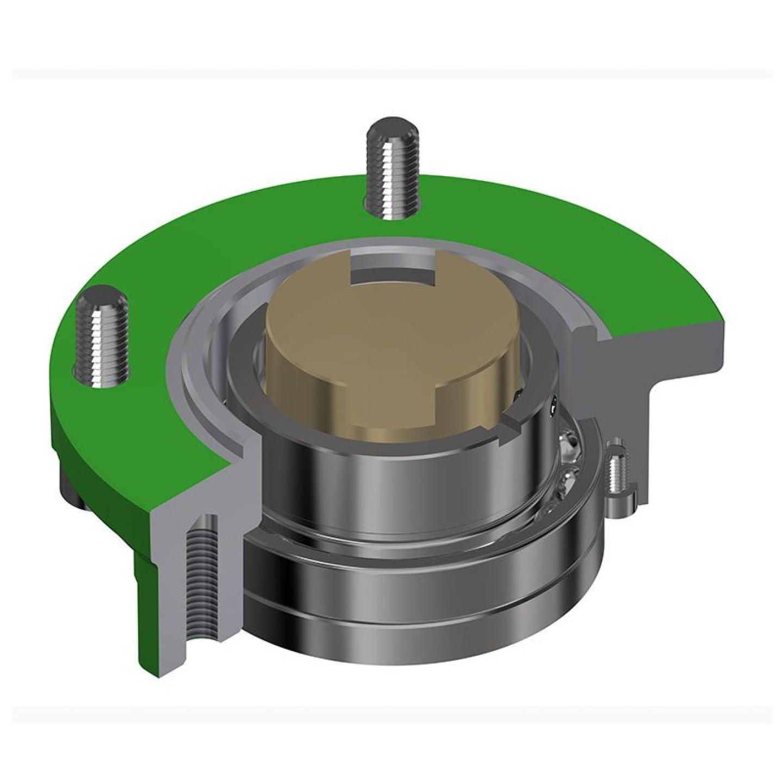ivm-actuator-non-rising-stem-base-cutaway